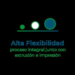 Laminacion alta flexibilidad-01 Plastigaur