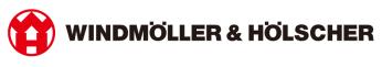 Windmoller Holscher Impression Machines Plastigaur conditionnements emballages durables recyclables
