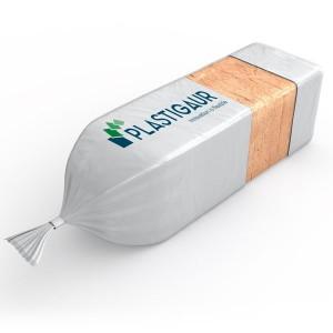 bolleria converting films packaging primario plastigaur envases embalajes sostenibles reciclables