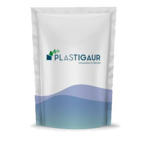 films detergentes higiene converting films packaging primario plastigaur envases embalajes sostenibles reciclables