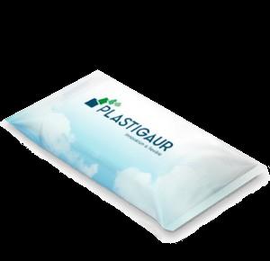 toallitas humedas higiene converting films packaging primario plastigaur envases embalajes sostenibles reciclables productos