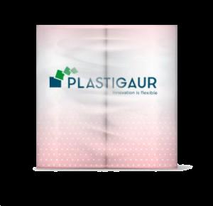 eskuoihalak paperezko musuzapiak higienea converting films salmenta-packaginga plastigaur bilgarriak enbalajeak jasangarriak birziklagarriak
