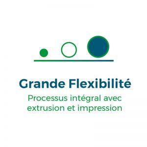 notre laminage grande flexibilite plastigaur durabilite emballage