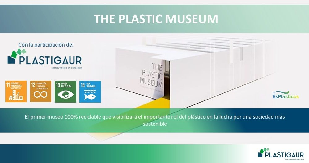 43_museo del plastico