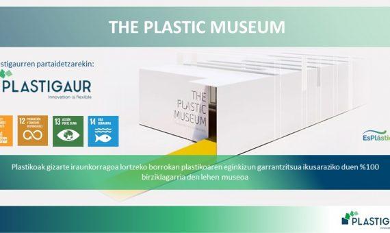 43_museo del plastico EUS