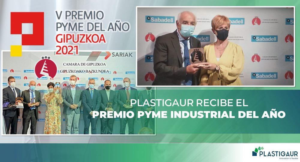 54_premio PYME camara