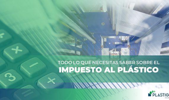 55_Impuesto Plástico